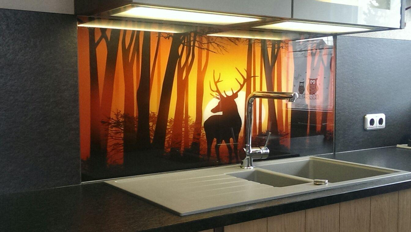 referenzen mobil farkas glaserei glashandel bayreuth. Black Bedroom Furniture Sets. Home Design Ideas