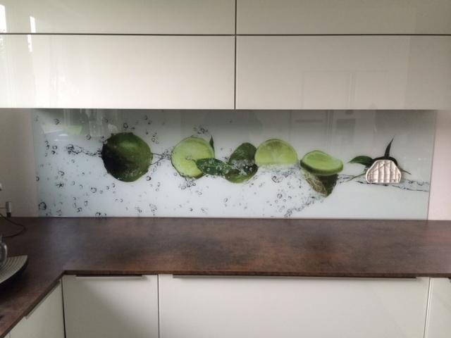 referenzen farkas glaserei glashandel bayreuth. Black Bedroom Furniture Sets. Home Design Ideas