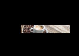 Echtglas-Rueckwand-Kaffee-Espresso