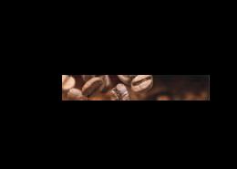 Echtglas-Rueckwand-Kaffeebohnen-Makro