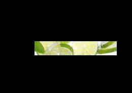 Echtglas-Rueckwand-Limetten-Frisch-Gruen-Lichtstimmung