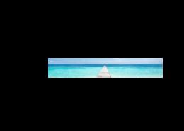 Echtglas-Rueckwand-Meer-Steg-Ausblick
