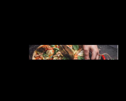 Echtglas-Rueckwand-Pizza-Italia