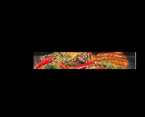 Echtglas-Rueckwand-Steaks-und-Grillen